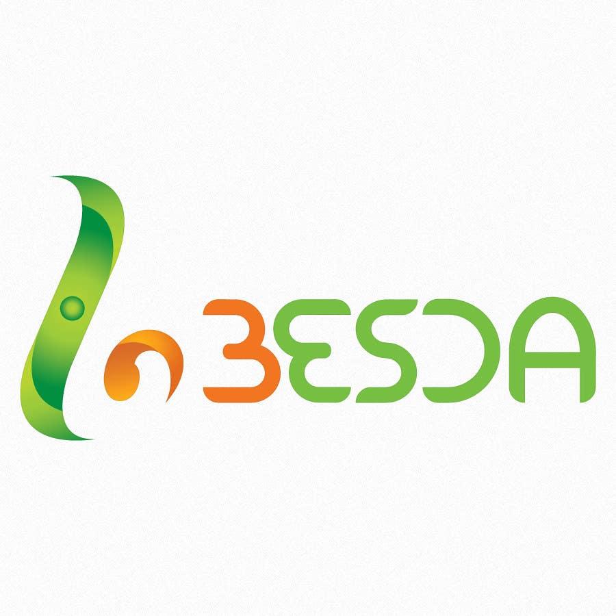 Inscrição nº 124 do Concurso para Logo Design for an electrical appliance manufacturer