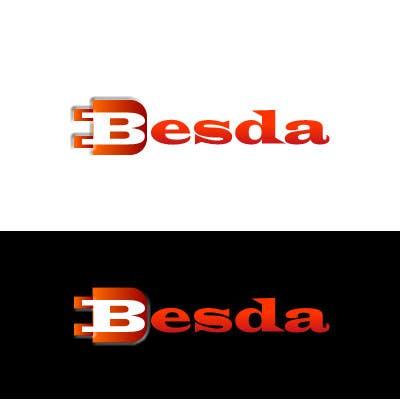 Inscrição nº 66 do Concurso para Logo Design for an electrical appliance manufacturer