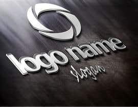 Nro 3 kilpailuun I need a logo designed for my site käyttäjältä bohsin