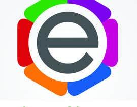 Nro 2 kilpailuun I need a logo designed for my site käyttäjältä MMAnanda