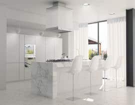 salamonzsolt tarafından design and render a living room ! için no 20
