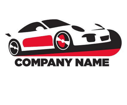 Contest Entry #                                        10                                      for                                         Design a Logo for new website need somethign Professional and Sleek