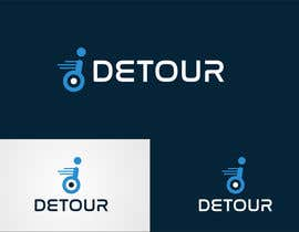 #34 for Develop a logo for segway guided tours by mille84