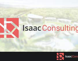 JedBiliran tarafından Design a Logo for an Urban Planning (Town Planning) consultancy için no 188