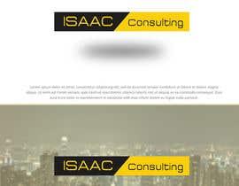plaboneee123 tarafından Design a Logo for an Urban Planning (Town Planning) consultancy için no 175