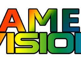 Nro 71 kilpailuun New logo contest käyttäjältä photomaster070