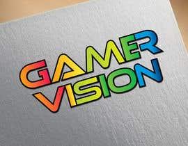 desiredctg tarafından New logo contest için no 60