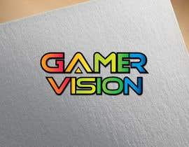 Nro 66 kilpailuun New logo contest käyttäjältä desiredctg