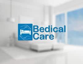 bigsoftwares tarafından Design a Logo for Bedical Care için no 6