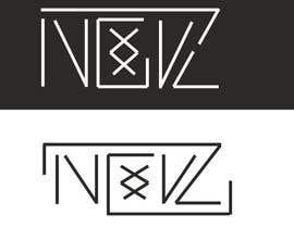 siyanna tarafından Design a Logo için no 24