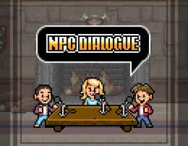 #12 for Need cover image for Podcast by matsugae