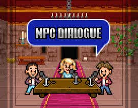 #18 for Need cover image for Podcast by matsugae