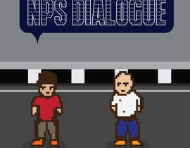 #4 for Need cover image for Podcast by ArifBPS