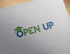 Nro 45 kilpailuun Logo For a company käyttäjältä maqer03