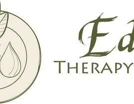Nro 15 kilpailuun Eden Therapy Clinic käyttäjältä cosmo1990