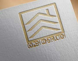 Djole84 tarafından Design a Logo and a company name for a buidling construction company için no 23