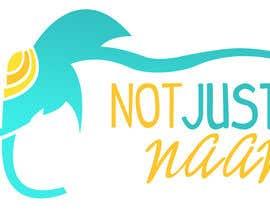 aaryaman tarafından Best Logo Design için no 42