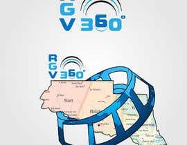 Nro 43 kilpailuun Design a Logo käyttäjältä gopiranath
