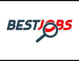 graficcs tarafından Design a Logo for a job board/job listings website için no 3