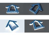 Proposition n° 422 du concours Graphic Design pour Logo Design for Hall The Way