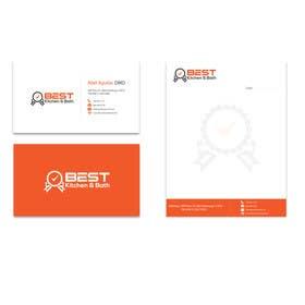 hunnychohan1995 tarafından Business Card, Envelope etc Corporate Design için no 11