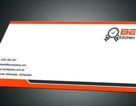 Warna86 tarafından Business Card, Envelope etc Corporate Design için no 6