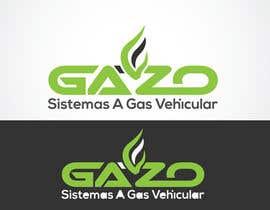 AVADA38 tarafından Update and Modernize a Company Logo. için no 52