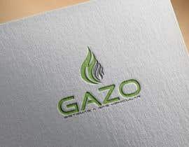 raselinfo tarafından Update and Modernize a Company Logo. için no 82