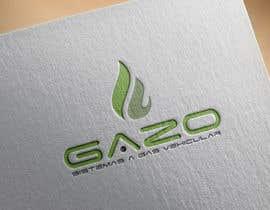mahaubinfo tarafından Update and Modernize a Company Logo. için no 86