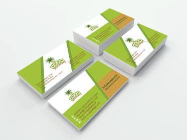 RoyalGraficKing tarafından DESIGN BUSINESS CARDS için no 49