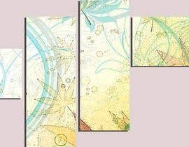 #46 for I need designs VERY similar to the Picture added by jinupeter