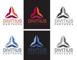 #81 for DIV Logo Design by joeljgeorge98