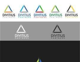 #80 for DIV Logo Design by paijoesuper