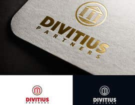 #90 for DIV Logo Design by colorgraphicz