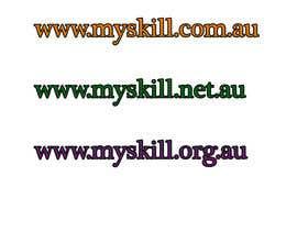 pakcover tarafından brand name suggestion for recruitment website için no 2
