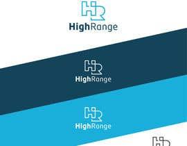 livebuddys tarafından Design a Logo & business card & company paper için no 114