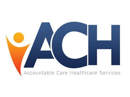 Bài tham dự cuộc thi #86 cho Design a Logo for Healthcare Services Company