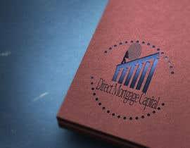 bohsin tarafından Logo design için no 34