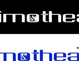 Nro 14 kilpailuun Disegnare un Logo käyttäjältä nurealam642