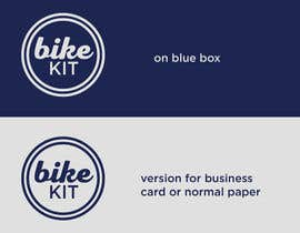 #2 for New Bike brand / box design by adrizing