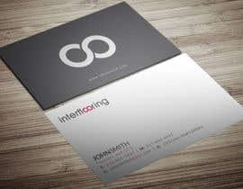 OviRaj35 tarafından business card için no 231