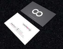 OviRaj35 tarafından business card için no 232