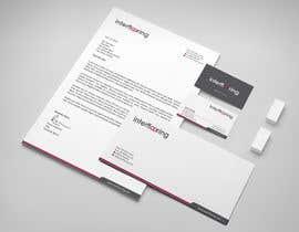 ezesol tarafından business card için no 33