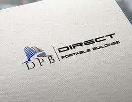 raseshjani tarafından Design a Logo için no 664
