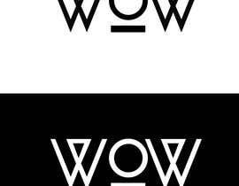 Nro 89 kilpailuun Design a Logo käyttäjältä atikul4you
