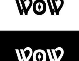 Nro 90 kilpailuun Design a Logo käyttäjältä atikul4you