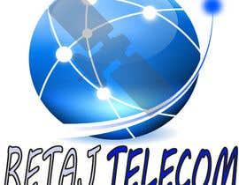 HMASTechnologies tarafından Design a Logo 3d için no 8