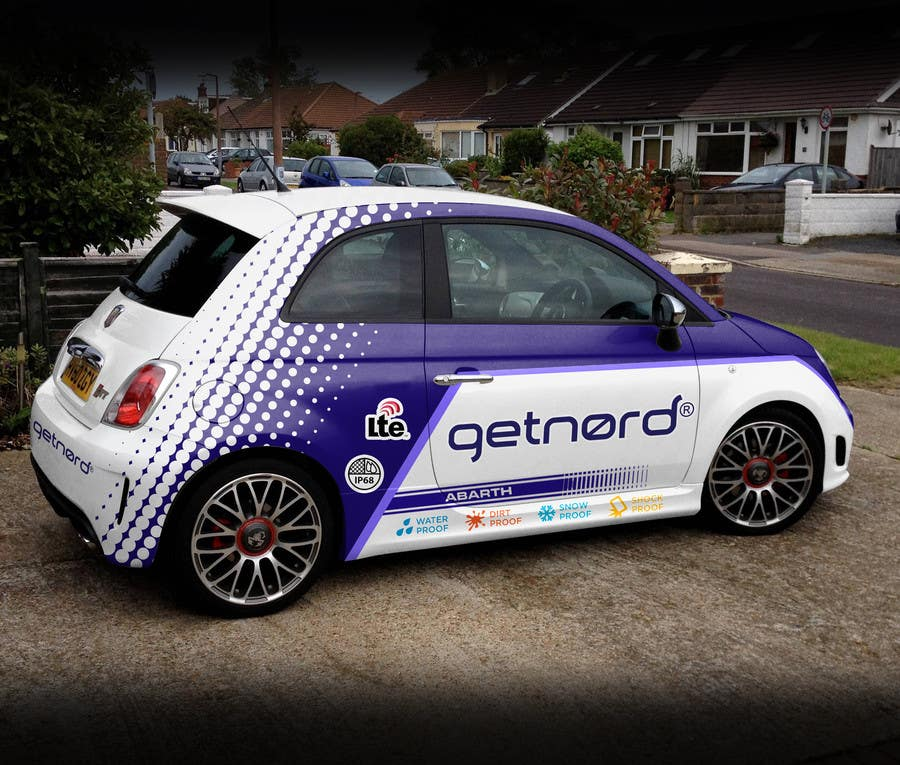 24 best images about Rally Car wraps on Pinterest | Rally ... |Rally Cars Design