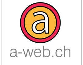 #12 for Logo for my new Project ( Webhosting & Design) af Bobbyjazz