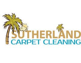 #16 for Design a Logo for sutherland shire carpet cleaning by KiVii
